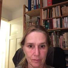 Leonore Kullanıcı Profili
