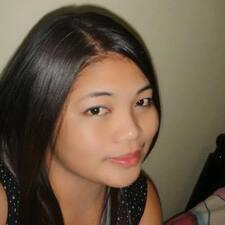 Jean Carla User Profile
