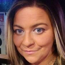 Lyndsey Brugerprofil
