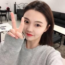 Bohee