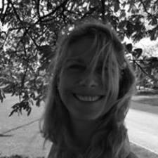 Kate Brugerprofil