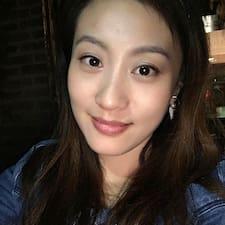 张 - Profil Użytkownika