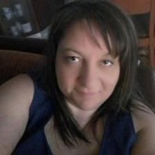 Profil utilisateur de Χρύσα