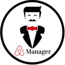 Profil korisnika Welcome En Malaga