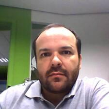 Claudio De User Profile