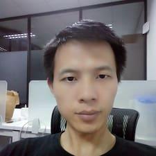 Profil korisnika 益明