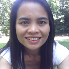 Ann Somjit User Profile