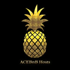 Ace BnB Hosts User Profile