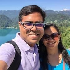 Vijay Bhaskar User Profile