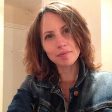 Julie User Profile