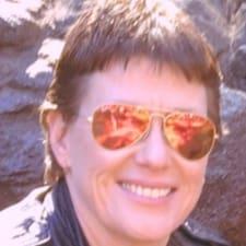Leonnie felhasználói profilja