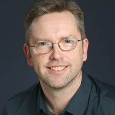 Allen Brugerprofil
