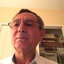 Profil korisnika Robert '