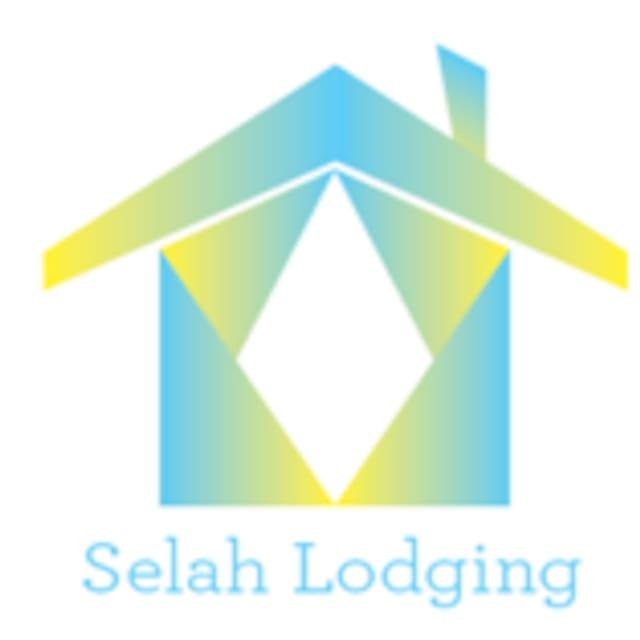 Profil korisnika Selah