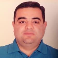 Profilo utente di Самир