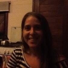 Debora Kullanıcı Profili