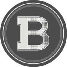 Profil Pengguna Browndot