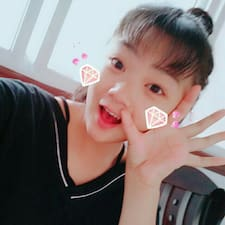 Perfil de usuario de 李