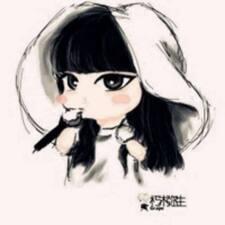 丽芳 User Profile