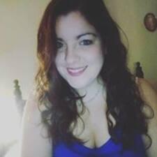 María Graciela User Profile