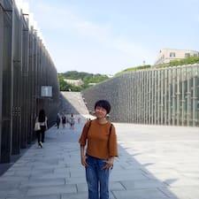 Qianshi User Profile