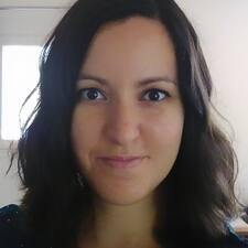 Lilia - Profil Użytkownika