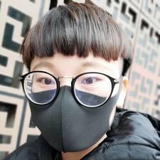 Nutzerprofil von 晓华
