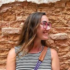 Miranda's profile photo