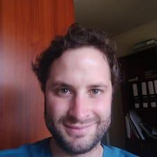 Profilo utente di Clemente