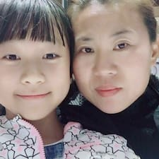 Profil korisnika 北戴河新欣精品公寓
