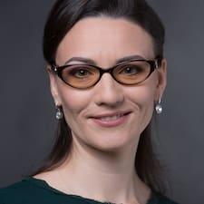 Ionita Andrei User Profile