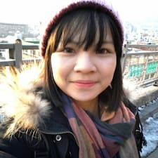 Profil Pengguna Shiqi