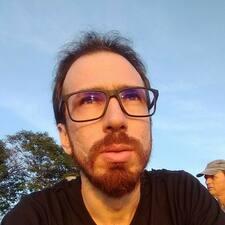 Profil korisnika Teo