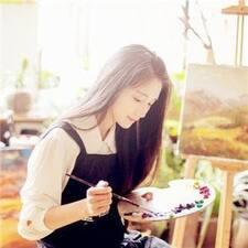 Профиль пользователя 玖萍