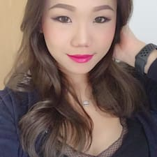 Des User Profile