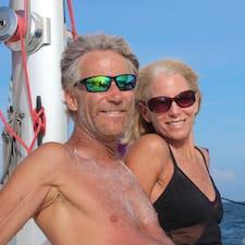 Profil utilisateur de Phil And Beverly