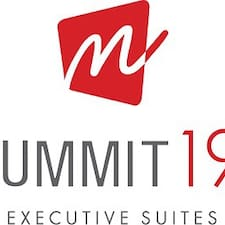 M Summit 191 User Profile