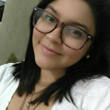 Raiza User Profile