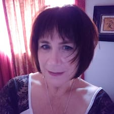 Profil Pengguna Essadora