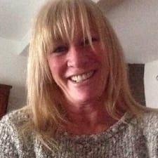 Profil korisnika Elizabeth Mary