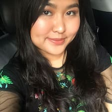 Noorfaizah User Profile