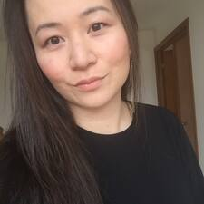Profil korisnika Shuk