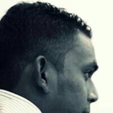 Profil korisnika Lionel