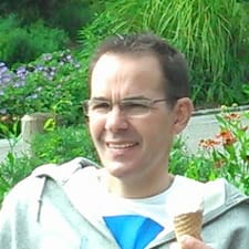 Jan Hendrik的用户个人资料