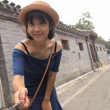 陈chan Kullanıcı Profili