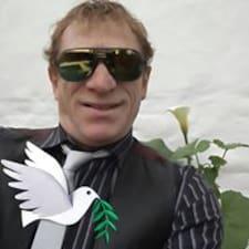 Sammy Brugerprofil