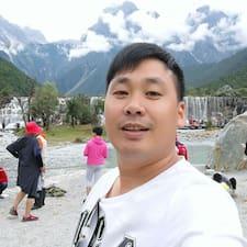 Profil korisnika 周菊玲