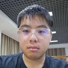 Profil korisnika 沛铧