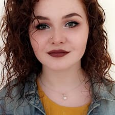 Ella Brugerprofil