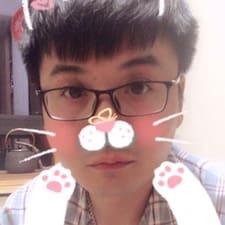 阿布 felhasználói profilja